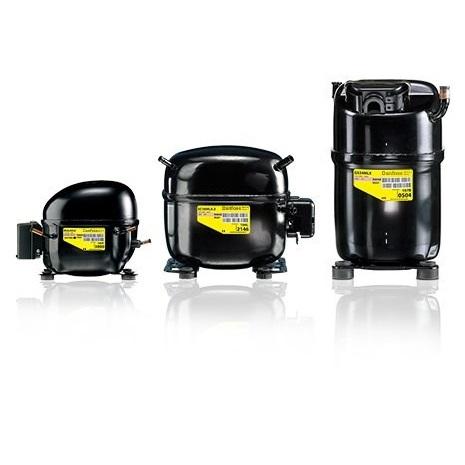 Компрессор Danfoss FR6CL (R404A/R507, 220-240 В, 50 Гц)