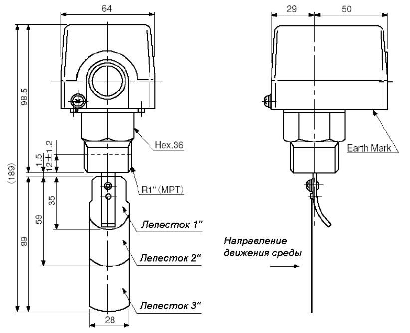 fqs1 4 - FQS-U30G